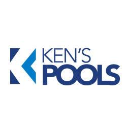 Ken's Pools, LLC