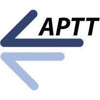 APTT Ltd - Wrexham, Clwyd LL11 4YL - 01978 311333   ShowMeLocal.com