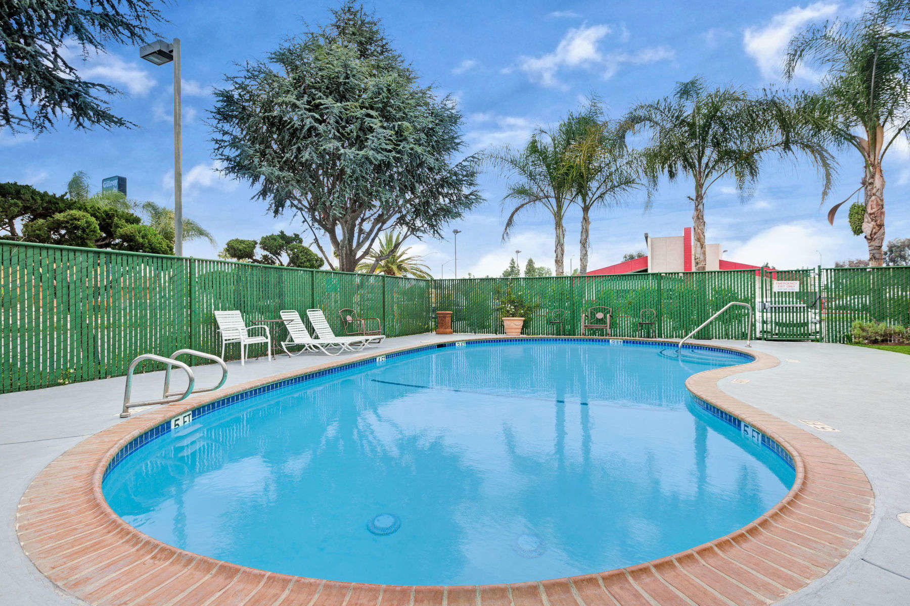 Gilroy Ca Hotels And Motels