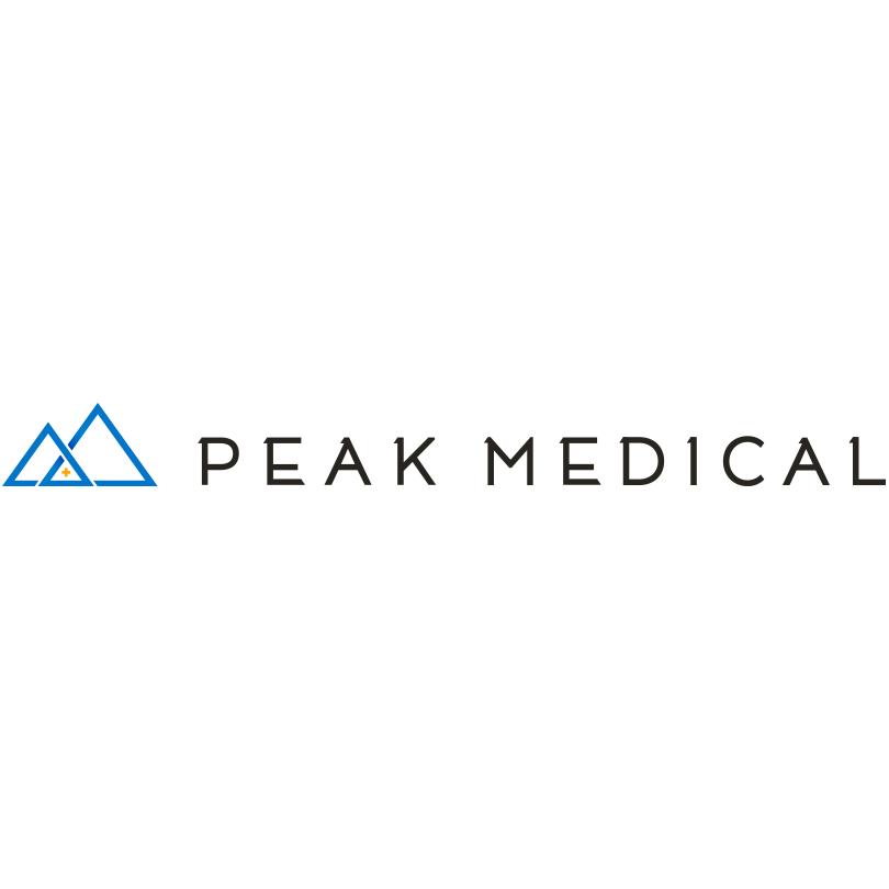 Peak Medical PC