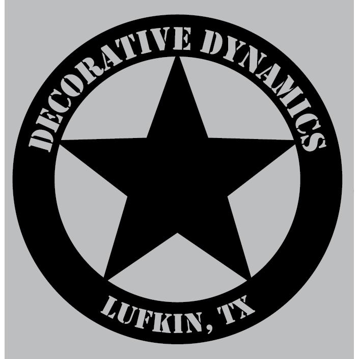 Decorative Dynamics