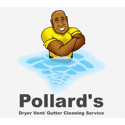 Pollard's Dryer Vent Cleaning Service