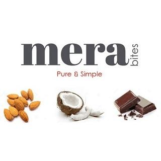 Mera Bites - Chicago, IL 60608 - (312)375-9921 | ShowMeLocal.com