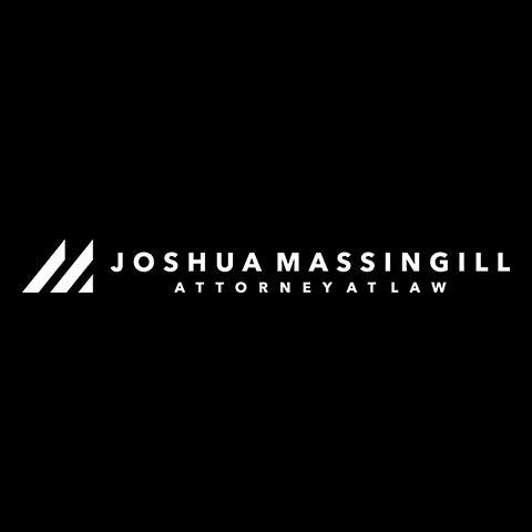 Joshua Massingill, Attorney at Law, PLLC