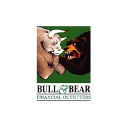 Bull & Bear Financial Outfitters