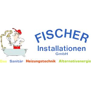 Fischer Installationen GmbH