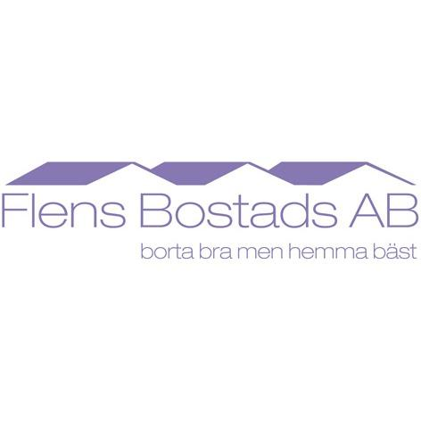 Flens Bostads AB