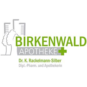 Bild zu Birkenwald-Apotheke in Obertshausen