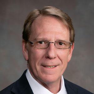 Mike Cava, CFA CFP - Wealth Management - Aurora, IL 60506 - (630)281-4522 | ShowMeLocal.com