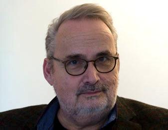 Dr. med. J. Zehner  Privatpraxis f. Psychotherapie, Homööopathie