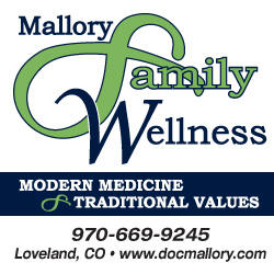 Mallory Family Wellness Cheyenne