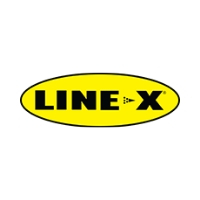 LINE-X of Waterford - Waterford Township, MI 48327 - (248)648-3712 | ShowMeLocal.com