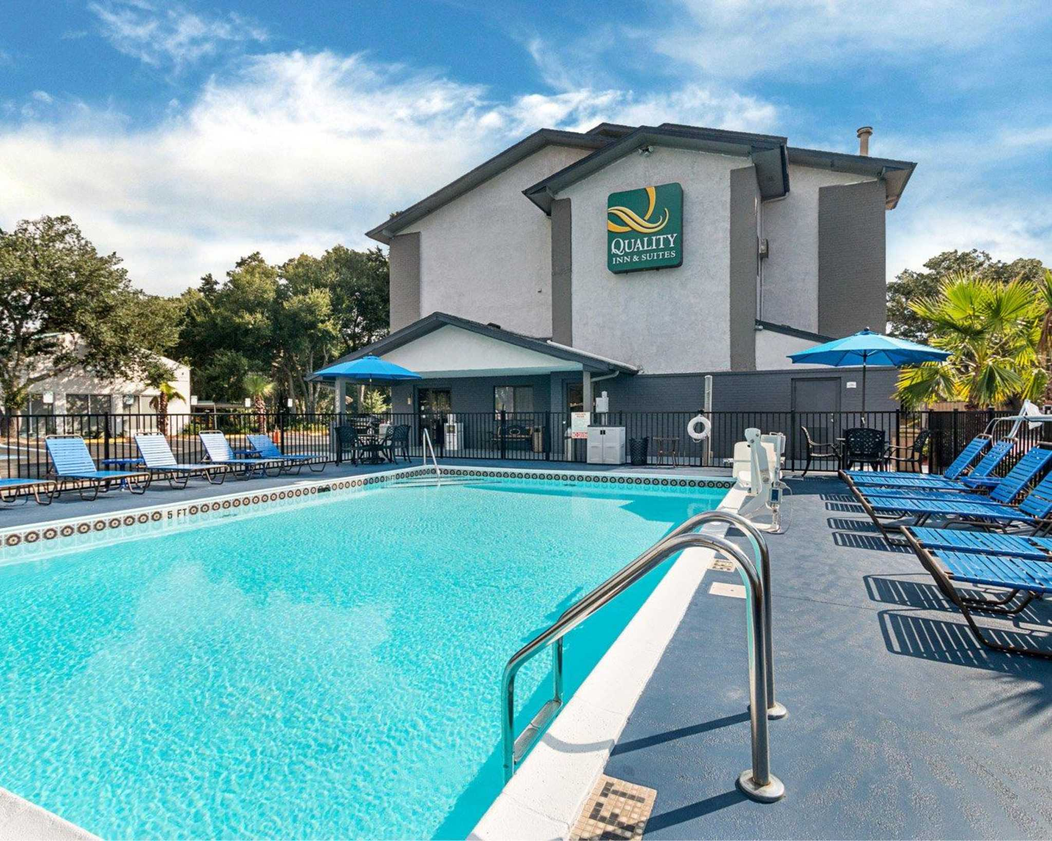 Quality Inn Coupons Near Me In Leesburg 8coupons