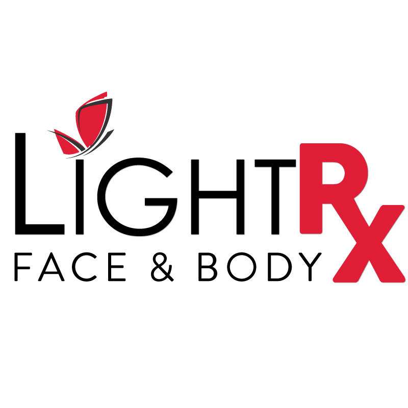 LightRx - Las Vegas - Summerlin - Las Vegas, NV 89147 - (702)766-5190 | ShowMeLocal.com