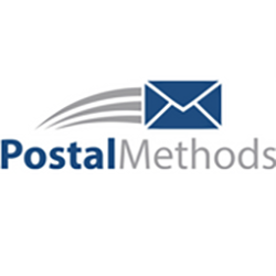 PostalMethods