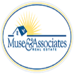 Muse & Associates Real Estate
