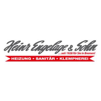 Bild zu Heinrich Engelage & Sohn Inh. Stephan Engelage e.K. in Bremen