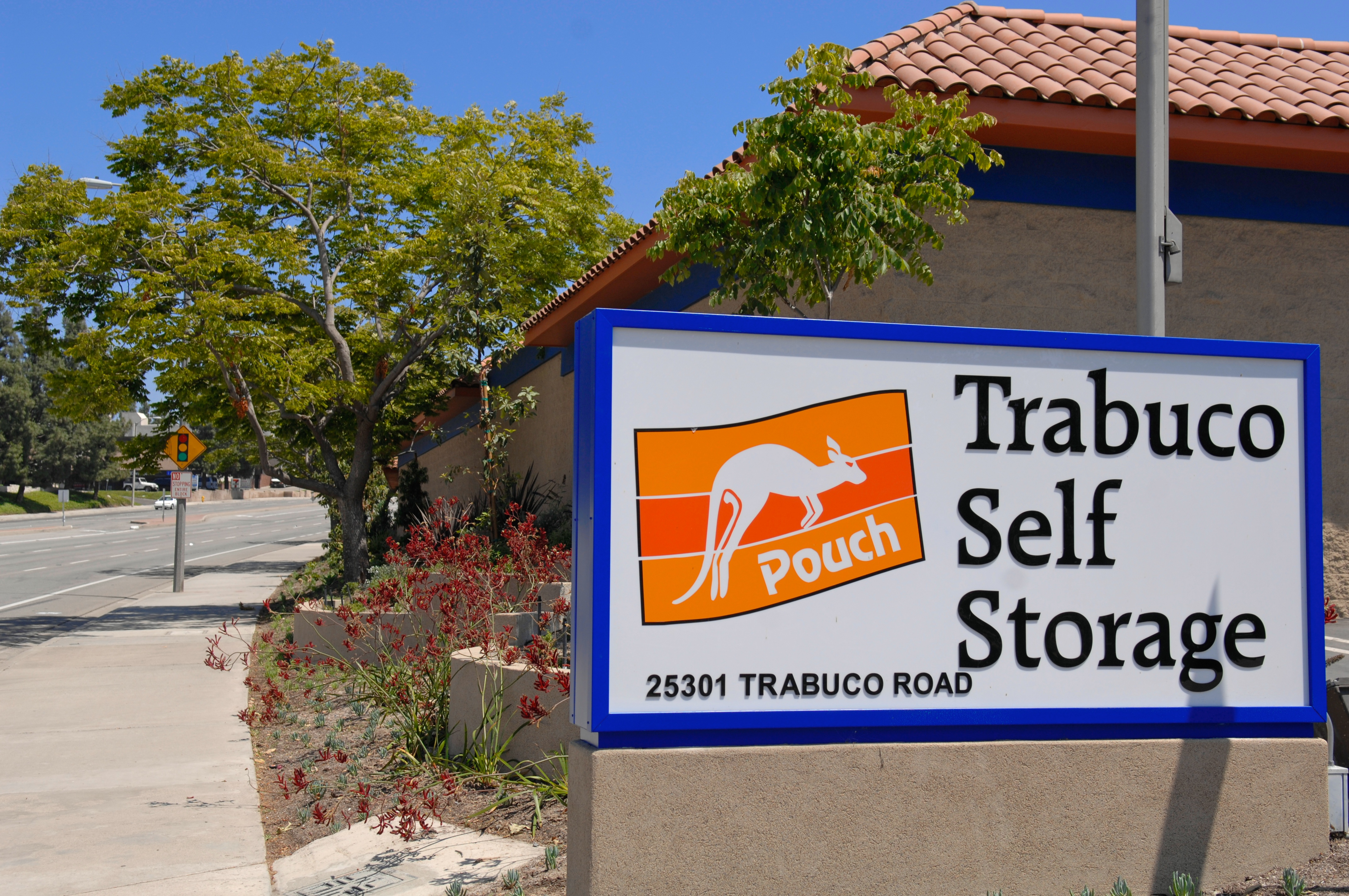 Trabuco Self Storage Lake Forest Coupons Near Me In Lake