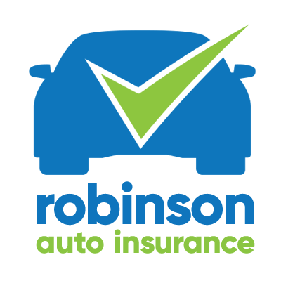 Robinson Auto Insurance - North Charleston, SC - Insurance Agents