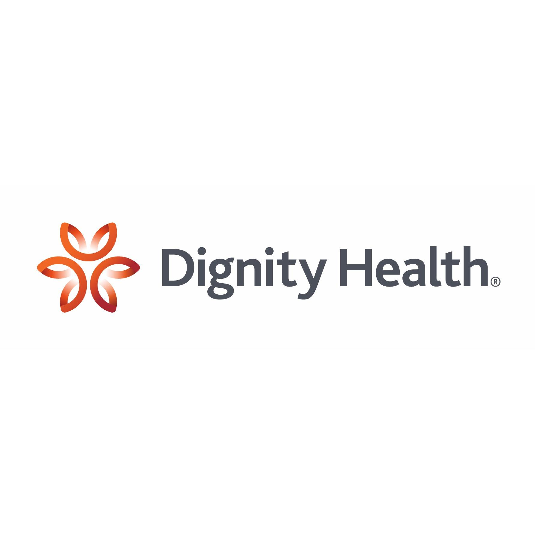 Dignity Health Medical Group Maternal Fetal Medicine - St. Joseph's