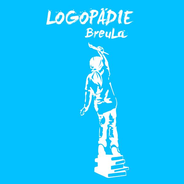Bild zu Logopädie BreuLa in Berlin