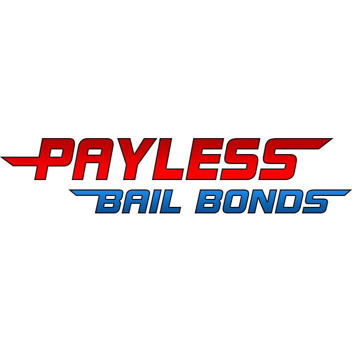 Payless Bail Bonds