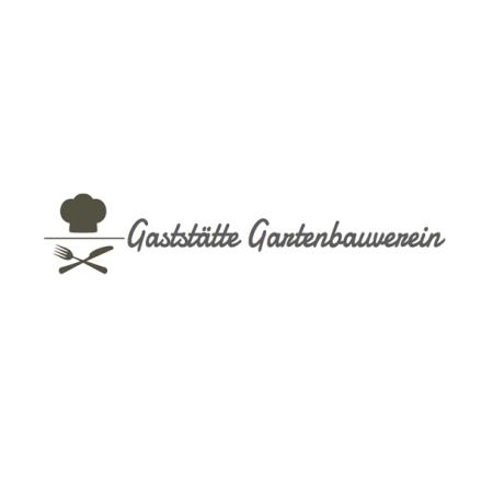 Bild zu Gaststätte Gartenbauverein in Fürth in Bayern