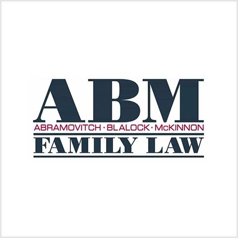 Abramovitch Blalock & McKinnon, LLC