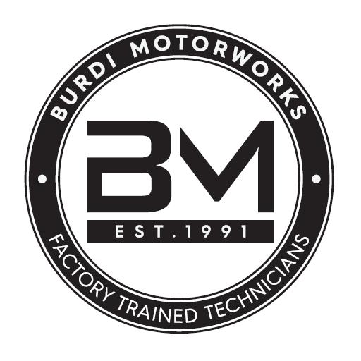 Burdi Motorworks - Schiller Park, IL - General Auto Repair & Service