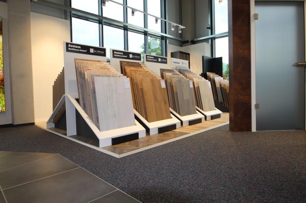 baumarkt viersen gute bewertung jetzt lesen. Black Bedroom Furniture Sets. Home Design Ideas