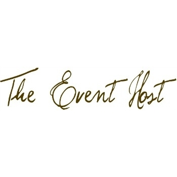 The Event Host