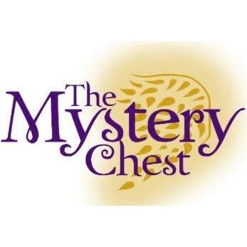 The Mystery Chest Ltd - Harlow, Essex CM20 3NN - 01279 898534   ShowMeLocal.com