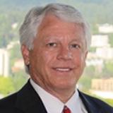 Larry Vanlaningham - RBC Wealth Management Financial Advisor - Portland, OR 97205 - (503)833-5202 | ShowMeLocal.com