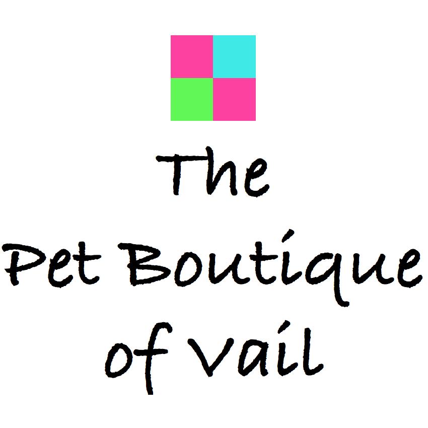 The Pet Boutique of Vail