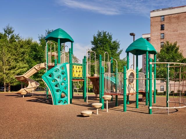 Wildwood Park Arlington Va Www Rentwwp Com 703 671 4600