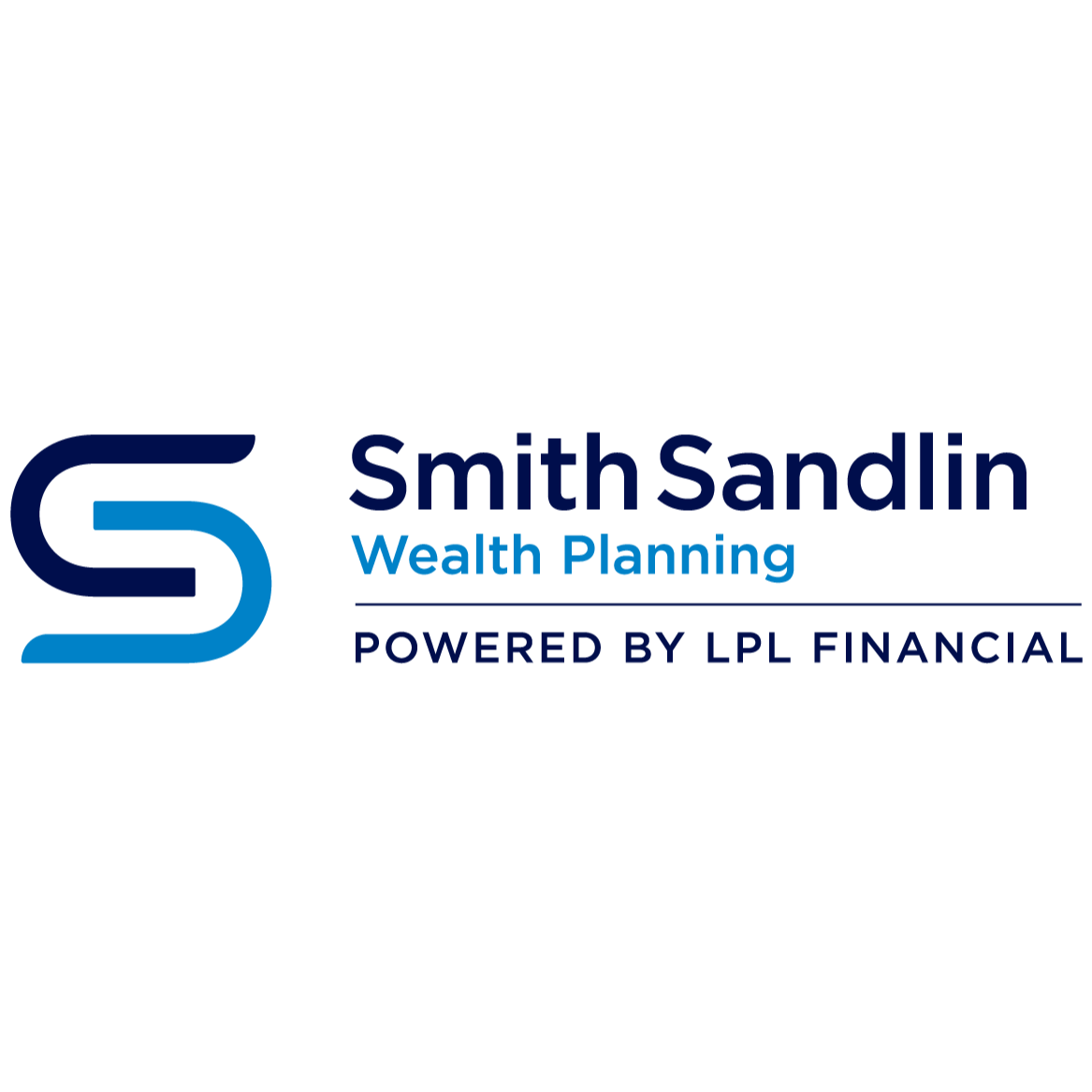SmithSandlin Wealth Planning