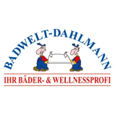 Bild zu Holger Dahlmann Sanitär- und Heizungstechnik in Wuppertal