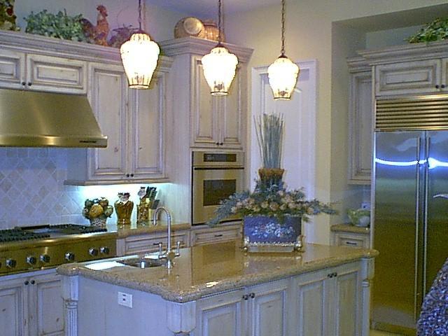 Mike 39 s magic custom cabinetry in margate fl 33063 for 6295 navajo terrace margate fl