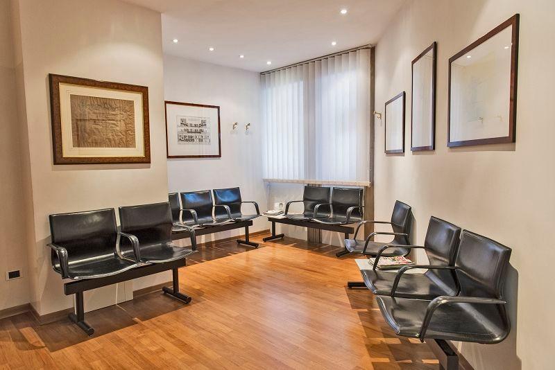 Studi Dentistici Dr. Stefanelli Umberto