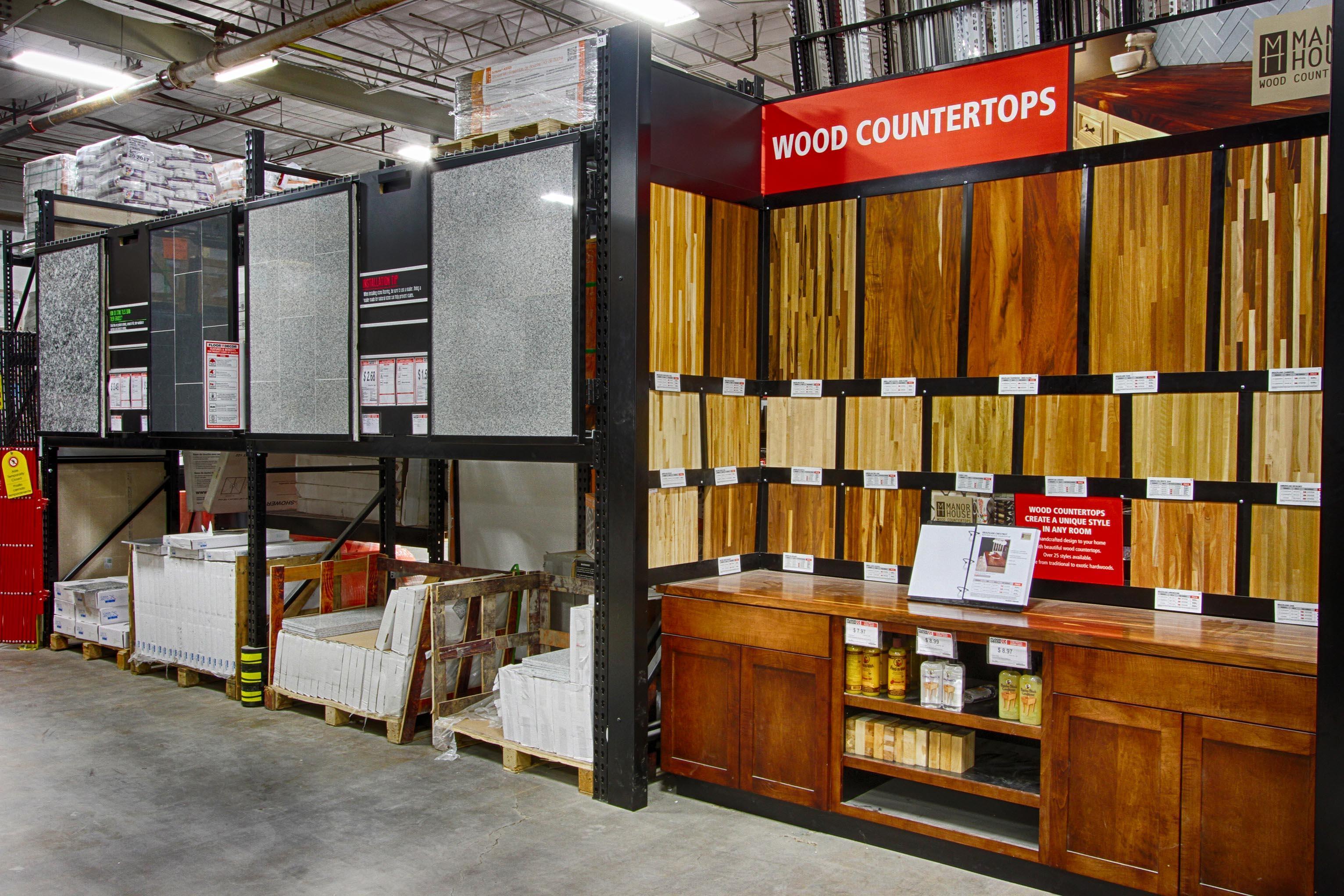 Floor Decor 11542 Gulf Fwy Houston Tx Floor Materials Mapquest