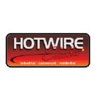 Hotwire Electric Ltd