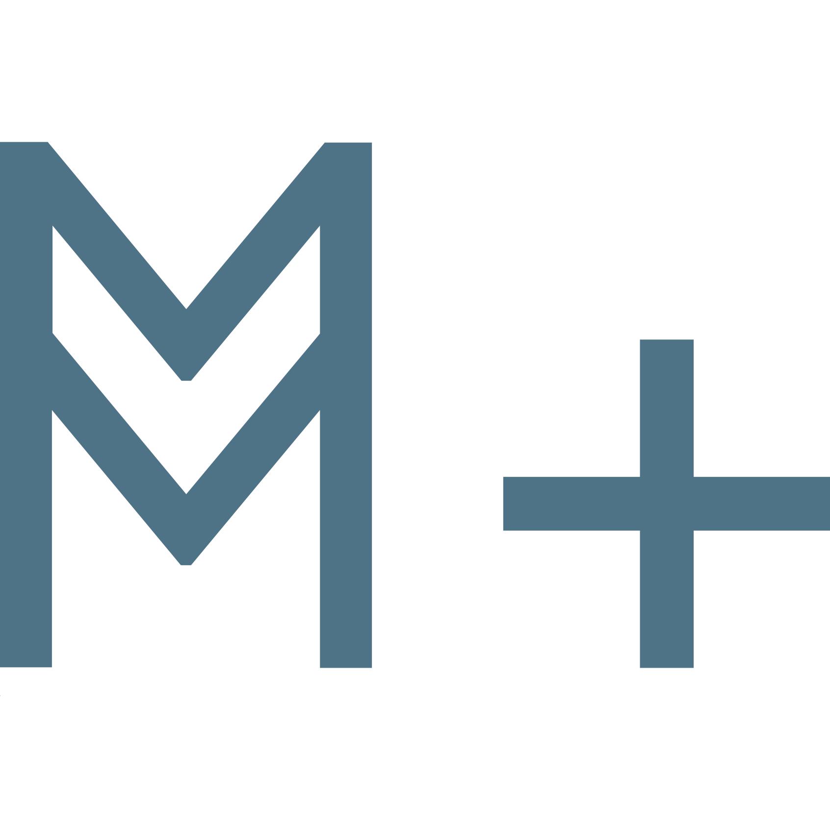 Bild zu MONATH + MENZEL GmbH Architekturmodellbau in Berlin