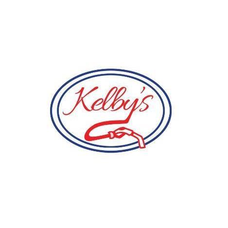 Kelby's - Maidstone, Kent ME15 6TR - 07415 838364 | ShowMeLocal.com