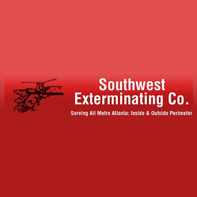 Southwest Exterminating Co.