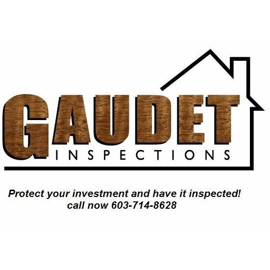 Gaudet Inspections