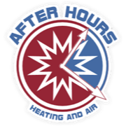 After Hours Heating & Air