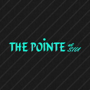 The Pointe at SIU - Carbondale, IL - Apartments
