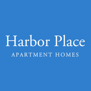 Harbor Place Apartment Homes