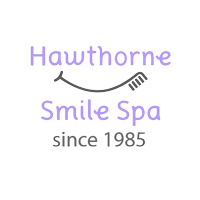 Hawthorne Smile Spa