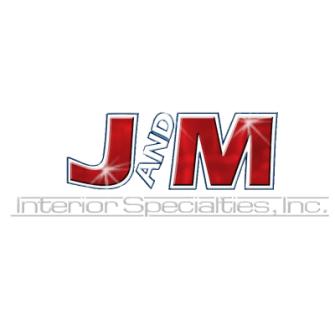 J and M Interior Specialties